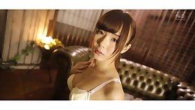 ZenAesan's fav ladies - Sakamichi miru 'Horny 18'