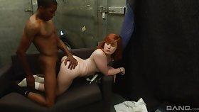 I Scream Girls Com 3 Scene 3