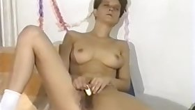Astonishing xxx peel Output greatest solitarily be expeditious for you