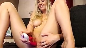 Jerk Absent Instructors offers you Corruption xxx pic
