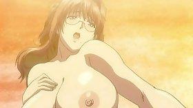 Busty sheila hentai porn blear